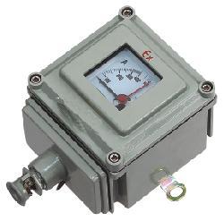 供应防爆电工测量仪表