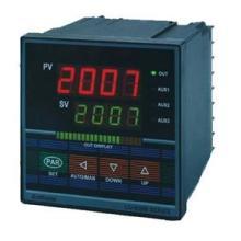 供应JKH-D1智能单相可控硅移相触发器/调压器批发