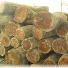 供应越南大红酸枝木材包柜进口清关公司批发
