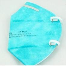 供应3M9132医用防护口罩