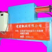 排气管设备图片