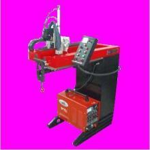 供应汽车消声器自动焊接设备