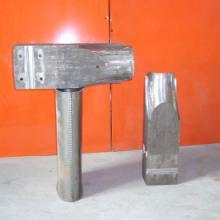 弯管机模具防皱板欲购从速弯管机模具防皱板电联李总