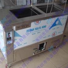 供应多槽式工业型PCB电路板返修大功率超声波清洗设备  多槽式PCB电路板超声波清洗设备批发