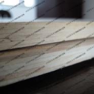 杨杂木芯15mm家具多层板田园居板材图片