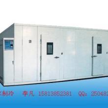 供应低温试验设备