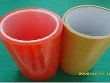供应胶带环保铝箔胶带