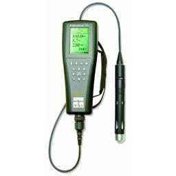 供应 多参数水质测量仪
