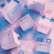 供应ICEL(意大利)薄膜电容ICEL意大利薄膜电容