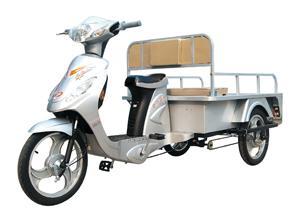 供应三轮摩托车