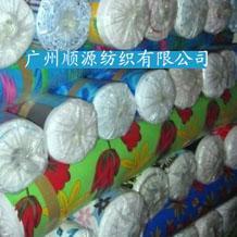 供应顺源纺织品回收库存布料
