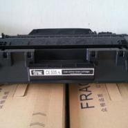 惠普CE505A硒鼓图片