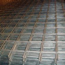 供应陕西锚网喷浆钢筋网内蒙古矿山巷图片
