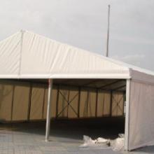 供应展会篷房 庆典篷房 广告篷房  展会篷房庆典篷房广告篷房