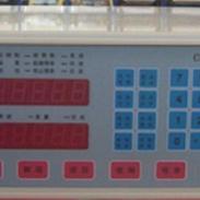 交流变频绕线机控制器图片