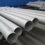 温州304大口径不锈钢管价格图片