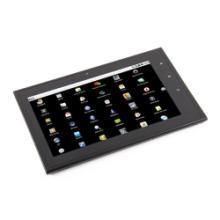 供应飞思卡尔平板电脑7寸可以打电话的平板电脑批发