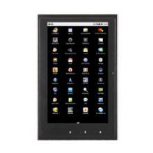 供应Android平板电脑7寸可以打电话的平板电脑批发