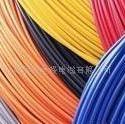 屏蔽电缆电气安装RVVP图片