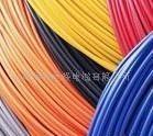 供应CE认证电源导线H05V-K批发