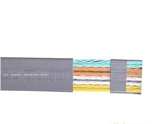 变频器专用电缆图片/变频器专用电缆样板图 (3)