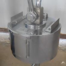 供应电子钢包秤