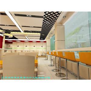 供应南京门面 店面 商铺装修设计图片 效果图 案例
