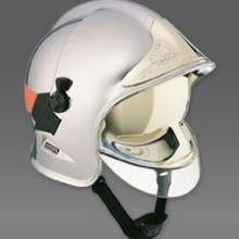 供应MSA欧式F1消防头盔批发