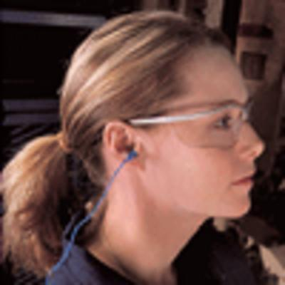 供应3M防护眼镜/防护眼罩