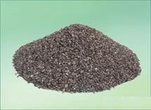 供应海绵铁滤料节能环保材料批发