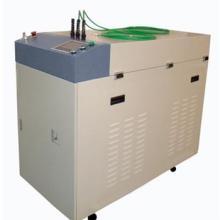供应光纤激光焊接机图片