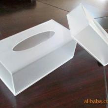 酒店 有机制品 纸巾盒