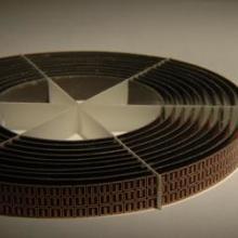 供应上海IC芯片回收电子回收集成块回收批发