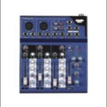 供应专业音响4路调音台SMD-004专业音响4路调音台SMD004