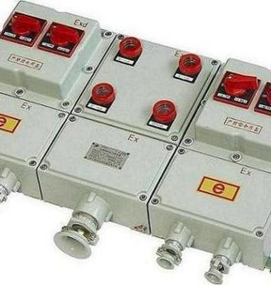 照明动力配电箱图片/照明动力配电箱样板图 (1)