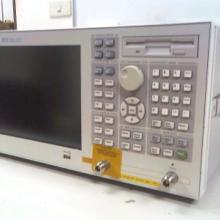 销售/收购 Agilent E5071B网络分析仪图片