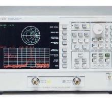 销售/收购 Agilent 8753ES网络分析仪8753ES 图片