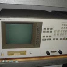 销售/收购 HP4286A LCR测量仪HP4286A