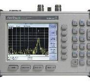 安立S332C天溃线测试仪图片