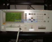 LCR测量仪HP4285A图片
