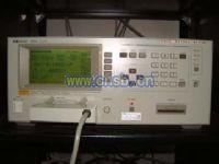 销售/收购 HP4285A LCR测量仪HP4285A