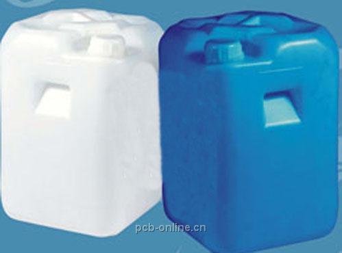 抹机水/电子级抹机水/环保型抹机水抹机水电子级抹机水环保型抹机