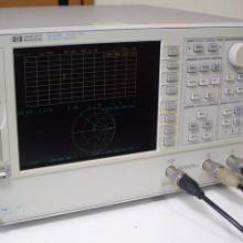 供应6G网络分析仪HP8753E