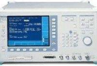 特价供应MT8801B无线电综合测试仪