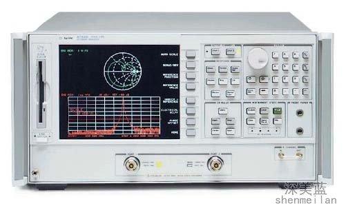HP8753ES网络分析仪热卖