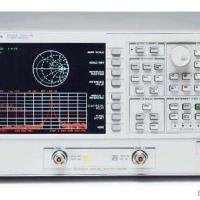 全国特低价出售HP8753ES(3G)
