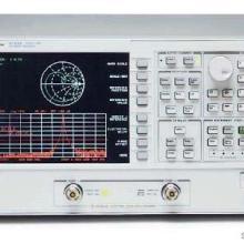 供应HP8753ES(3G)可租可售HP8753ES3G可租可售