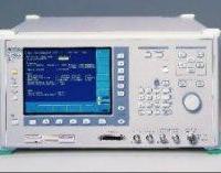 特价出售进口MT8802A无线电综合测试仪
