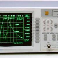 深圳供应美国HP8714ET(3G)网络分析仪