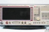 现货促销低价出售CMD55无线电综合测试仪